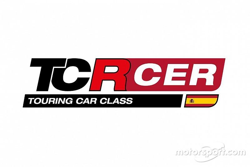 Confermato anche nel 2019 il TCR CER per l'endurance spagnolo