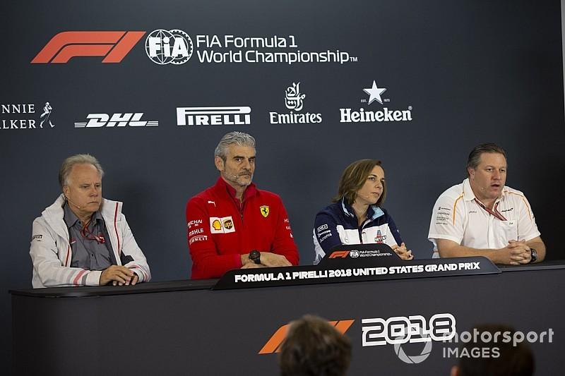 Haas et les règles 2021 :