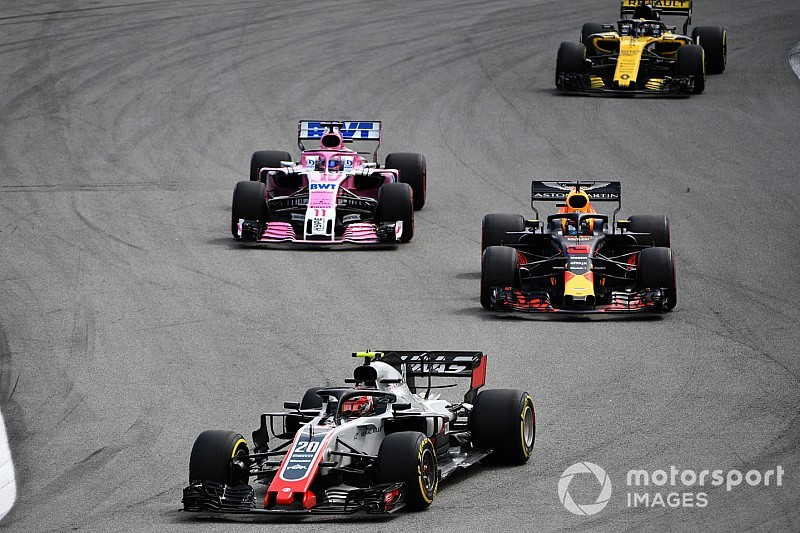 Haas: Nem lehetünk balekok, ha azt akarjuk, hogy tiszteljenek