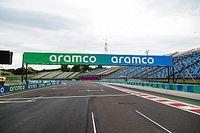 Új helyszín érkezhet az F1 2021-es versenynaptárába