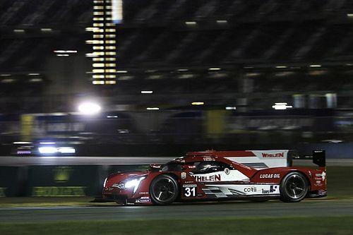 Action Express espère engager les Cadillac aux 24H du Mans