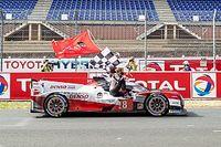 Des 24 Heures du Mans sans public: c'était triste mais essentiel