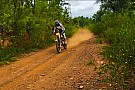 Indian Rally Dakshin Dare, Leg 3: Rana leads in cars, Nataraj takes over bikes top spot