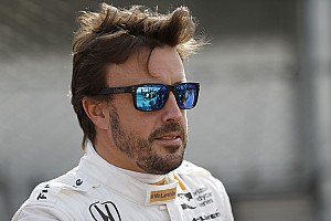 Le Mans News Fernando Alonso und die 24h Le Mans 2018: Absage von Porsche und Toyota