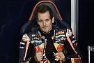 Kallio dapat wild card di MotoGP Valencia