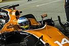 Forma-1 Alonso szingapúri motorja még használható Malajziában