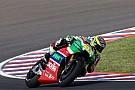 Алейш Еспаргаро – найкращий гонщик з розвитку мотоциклів?