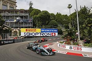 The final verdict: F1 driver ratings across the 2017 season