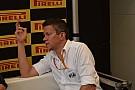 Az FIA berkeiben történt személyi változás miatt nyugtalankodnak a csapatok