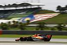 Em 7º e derrotando Alonso, Vandoorne vê GP difícil à frente