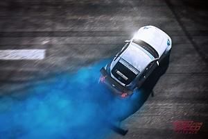 Симрейсинг Новость Вышел новый трейлер Need for Speed Payback
