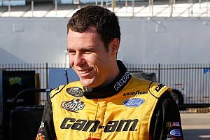 NASCAR XFINITY Breaking news NASCAR Pinty's champion Alex Labbe to race full Xfinity season