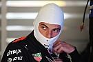 Ook Verstappen zet vraagtekens bij nieuwe kerbstone in Monaco