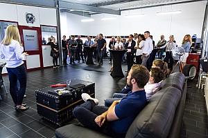 Sim-Racing News Dario Pergolini gründet eine Motorsport-Akademie