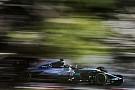 Боттас о своем месте в Mercedes: У нас нет первого и второго пилота