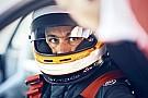 Porsche Porsche test driver joins Australian Carrera Cup