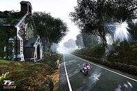 Il TT dell'Isola di Man diventa virtuale, Hickman presente