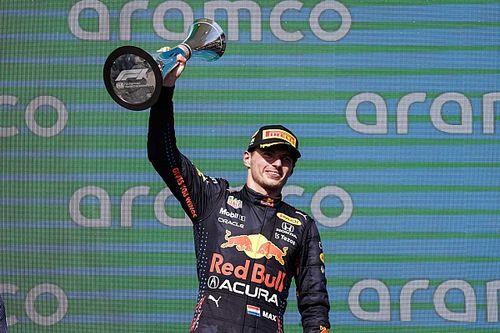Amerika GP: Hamilton son tura kadar zorladı, Verstappen galibiyeti bırakmadı!