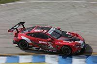 La BMW continua con le M8 in IMSA solo per le gare endurance