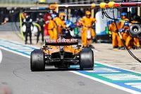 "Sainz: ""Espero que el GP de España sea un punto de inflexión"""
