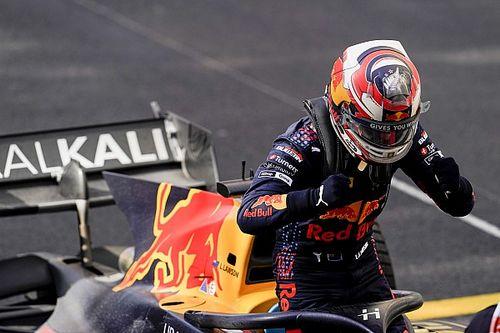 Bakú F2: doblete de Hitech GP en la clasificación