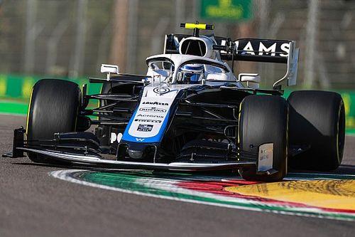 Williams собралась повторять за McLaren