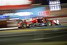 Le Mans Why Le Mans' saviour is needed again