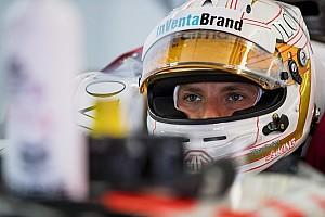 Formula E Ultime notizie Anche Jordan King strizza l'occhiolino alla Formula E