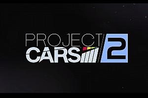 Jeux Video Actualités La date de sortie de Project CARS 2 a été dévoilée