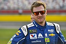 NASCAR Cup Dale Earnhardt Jr. still searching for first points win at home track