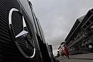 Formula E Mercedes Formula E takımı, SAP ile anlaştı