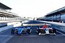 IndyCar: Jagd auf dritten Hersteller geht weiter