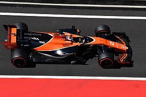 Analyse: Sterk herstel bij McLaren-Honda na moeizame seizoensstart