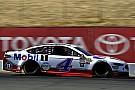 NASCAR Cup Em