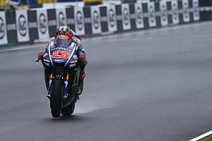 """MotoGP Noticias de última hora Viñales: """"Si todo va normal podemos luchar por la victoria"""""""