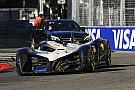 Formel 1 Zukunft der Formel 1: Fahrerloses
