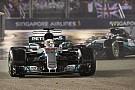 Honda: F1 yayınları ücretsiz olmalı