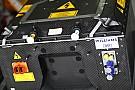 La Fórmula E quiere mantener la batería estándar hasta el 2025