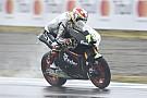 Moto2 Aegerter é desclassificado de vitória em Misano