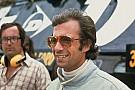 Formula 1 I primi 70 anni del liechtensteinese Von Opel: monaco e pilota F.1