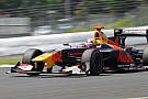 Gasly says Honda step needed to fight for podium