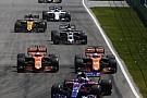 """A McLaren Alonso kiesése után: """"Valamit tényleg tennünk kell…"""""""