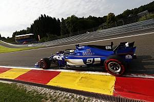Formel 1 News Sauber will in der F1 kein Ferrari-B-Team werden