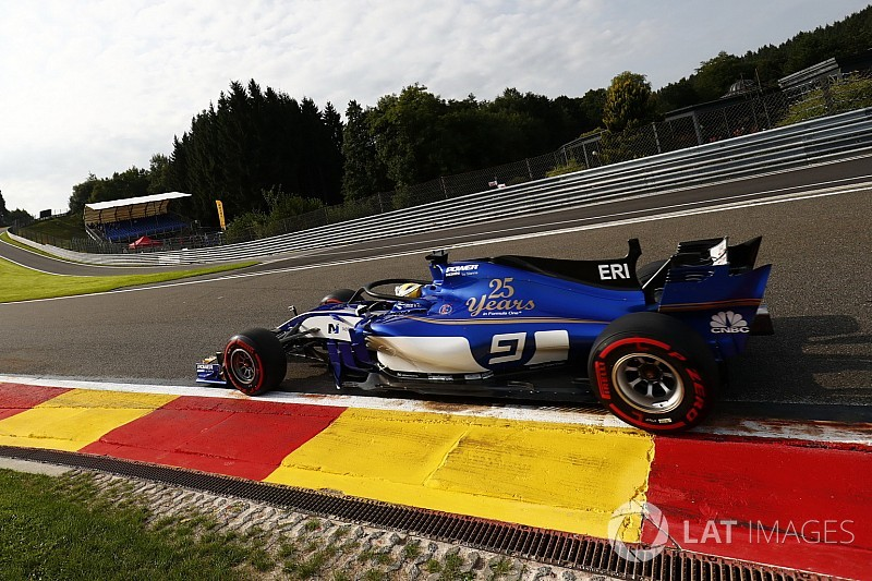 A Sauber nem szeretne Haas-típusú együttműködést a Ferrarival