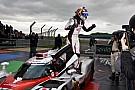 WEC La arriesgada estrategia de Toyota que le hizo ganar en Silverstone
