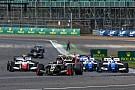 Formula Renault 3.5 Formula V8 3.5 batalkan musim 2018 akibat minimnya peserta