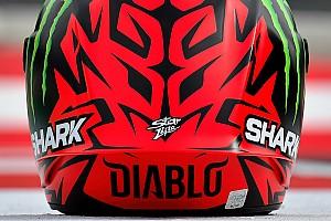 MotoGP Top List VIDEO: conoce el