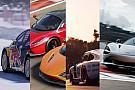 Симрейсинг Дайджест симрейсинга: подробности WRC 7 и все трассы Project CARS 2