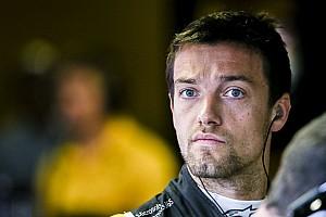 F1 Noticias de última hora Palmer está seguro de que completará la temporada con Renault