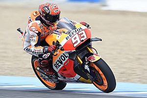 MotoGP Analysis Analysis: How Honda got the upper hand over Marquez